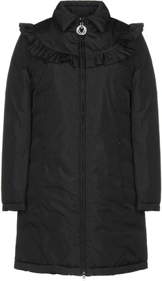Love Moschino Synthetic Down Jackets