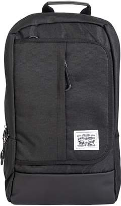 Levi's Levis Transit Backpack