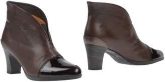 Hispanitas Ankle boots - Item 11455106