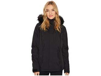 O'Neill Signal Jacket Women's Coat