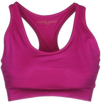 Lucas Hugh Tops - Item 12164995WL