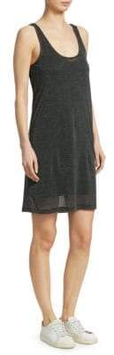 Rag & Bone Dawson Tank Dress