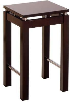 Winsome Wood 23-Inch Stool