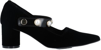 SUECOMMA BONNIE Pumps - Item 11708589WE
