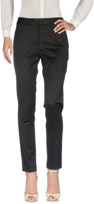 Burberry Casual pants - Item 13183703WG
