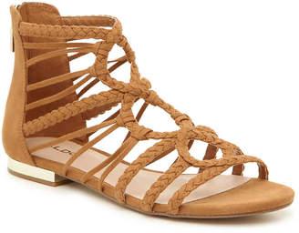 Aldo Eowerralla Gladiator Sandal - Women's