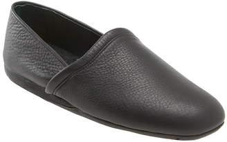 604c2b35c0f L.B. Evans Men s Slippers - ShopStyle