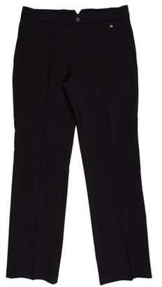 J. Lindeberg Flat Front Golf Pants