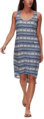 Kavu Jocelyn Dress - Women's