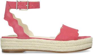 b920e118dc Vince Camuto Fashion for Women - ShopStyle UK