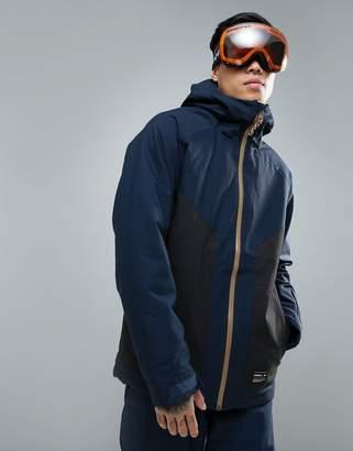 O'Neill Galaxy II Jacket Ski