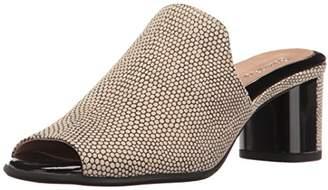BeautiFeel Women's Raine Sandal