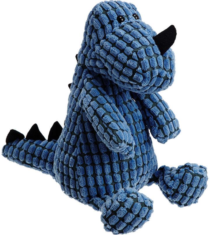 Jellycat Dappy Dino Velour Toy