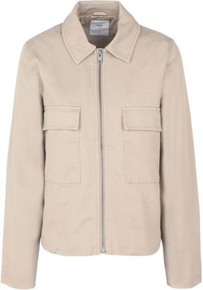 Minimum Jackets - Item 41831804UM