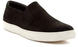 Vince Barron Slip-On Sneaker
