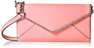 Rebecca Minkoff Cleo Wallet on a Chain