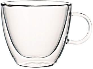 Villeroy & Boch Small Artesano Hot Beverages Cup