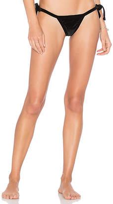 Chloé Rose Sun Soaked Bikini Bottom