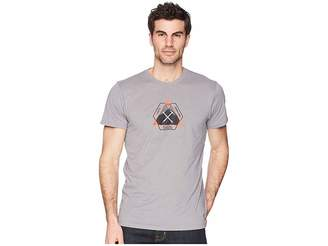 Mountain Hardwear Route Settertm Short Sleeve Tee