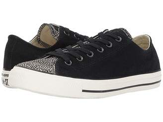 Converse Chuck Taylor All Star - Ox Classic Lace up casual Shoes