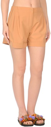 Twin-Set TWINSET Beach shorts and pants