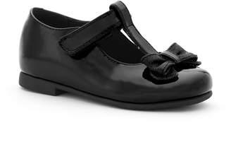 Rachel Lil Molly Toddler Girls' Dress Shoes