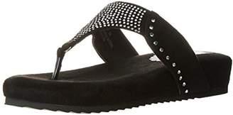 Annie Shoes Women's JESTER Sandal $24.05 thestylecure.com