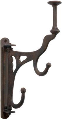 Rejuvenation Folding Single Hook