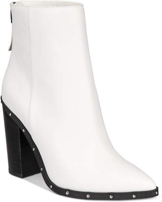 Aldo Ibalenna Boots Women's Shoes