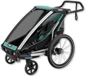 L.L. Bean L.L.Bean Thule Chariot Lite 1 Stroller