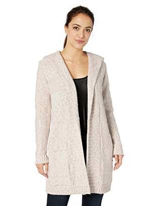 Nic+Zoe Women's Cloud Cover Cardy