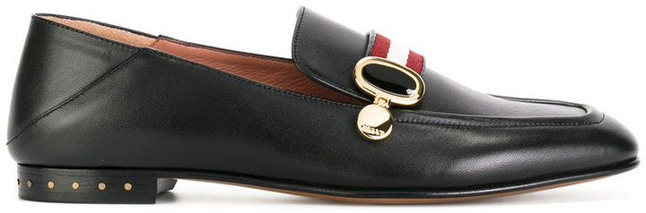 BallyBally 'Livilla' slipper