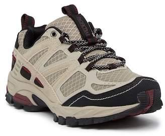 Pacific Trail Tioga Hiking Sneaker