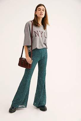 Sage The Label Layla Flared Pants