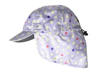 Columbia Kids Juniortm Cachalot Hat (Youth)