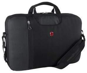 Swiss Gear Slim 17-Inch Laptop Briefcase