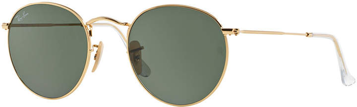 Ray-Ban Sunglasses, RB3447 50