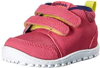 Reebok Ventureflex Lead Training Shoe (Infant/Toddler)