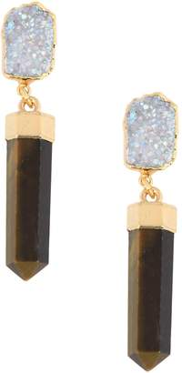 Dara Ettinger Earrings - Item 50211084