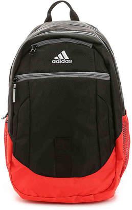 adidas Foundation IV Backpack - Men's