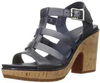 Timberland Roslyn_Roslyn Fisherman Sandal, Women's Ankle Strap Sandals