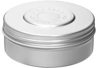Hermes Eau de Narcisse Bleu - Face and body moisturizing balm