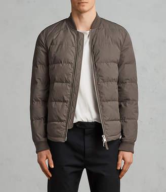 AllSaints Bristow Jacket