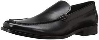 Kenneth Cole New York Men's Bright Idea Slip-On Loafer