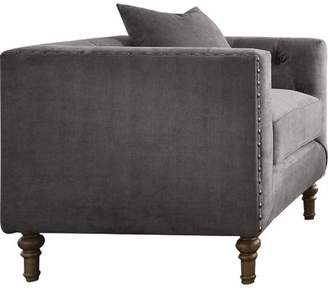 ACME Furniture Sidonia Armchair