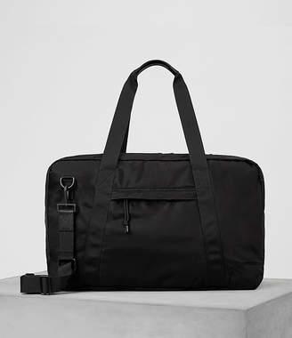 AllSaints Nakano Holdall Bag