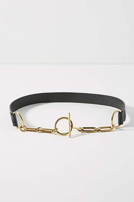 Rachel Comey Blitz Chain Belt