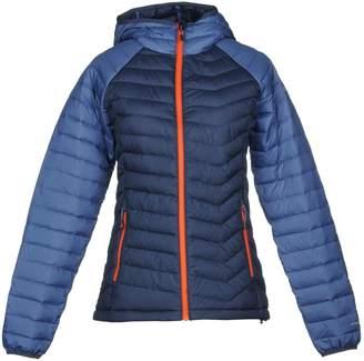 Columbia Jackets - Item 41671049PA