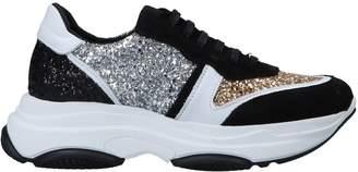 Cuplé Low-tops & sneakers - Item 11558360NS