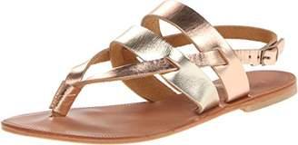 Joie Women's Positano Flat Sandal